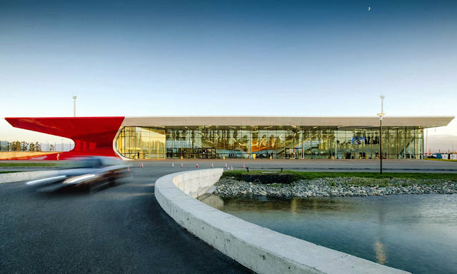 03-Kutaisi-International-Airport-by-UNStudio