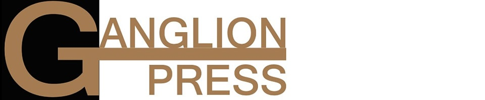 Ganglion Press