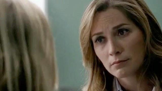 supernatural 2x09 español latino