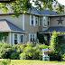Amazing Aiken House & Garden
