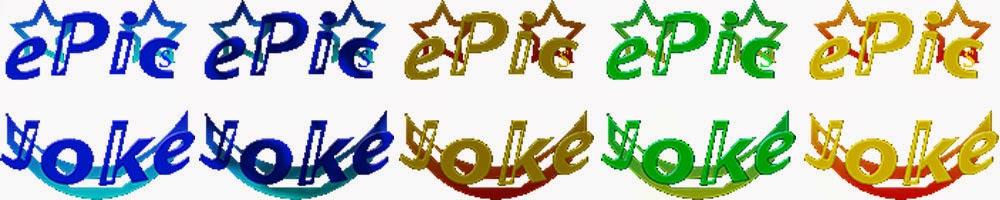ePicJoke