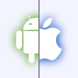 Cara Mengubah Tampilan SmartPhone Android Menjadi iPhone
