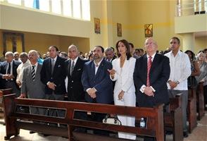 Reformistas abogan por reorganizar el PRSC, 10 años después de la muerte de Balaguer