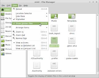 captura-mostrar-archivos-ocultos-linux-mint