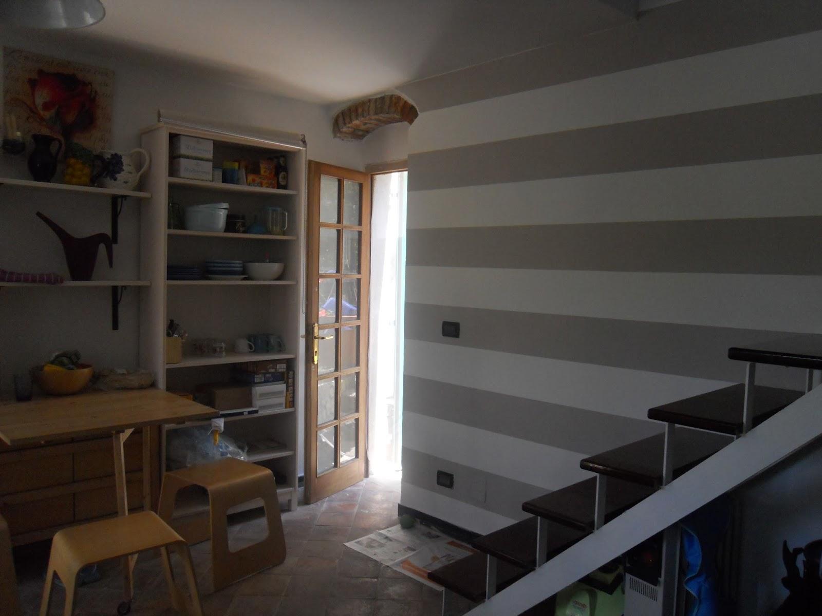 Tavolini ikea cucuna piccoli dpazi - Blog decorazione interni ...
