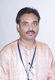 Times Of Crime, Chief Editor Times Of Crime, Chief Editor VINAY G. DAVID