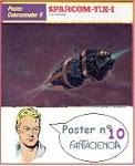 Poster nº 10