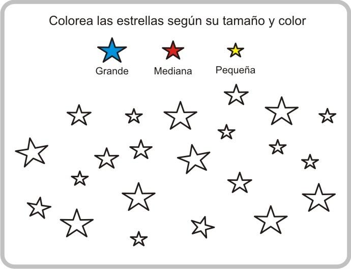 00 Laminas Con Dibujos   Laminas Did  Cticas   Laminas Escolares No
