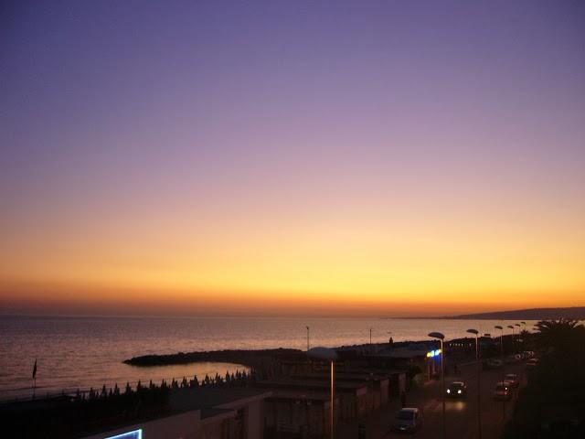 Santa Severa