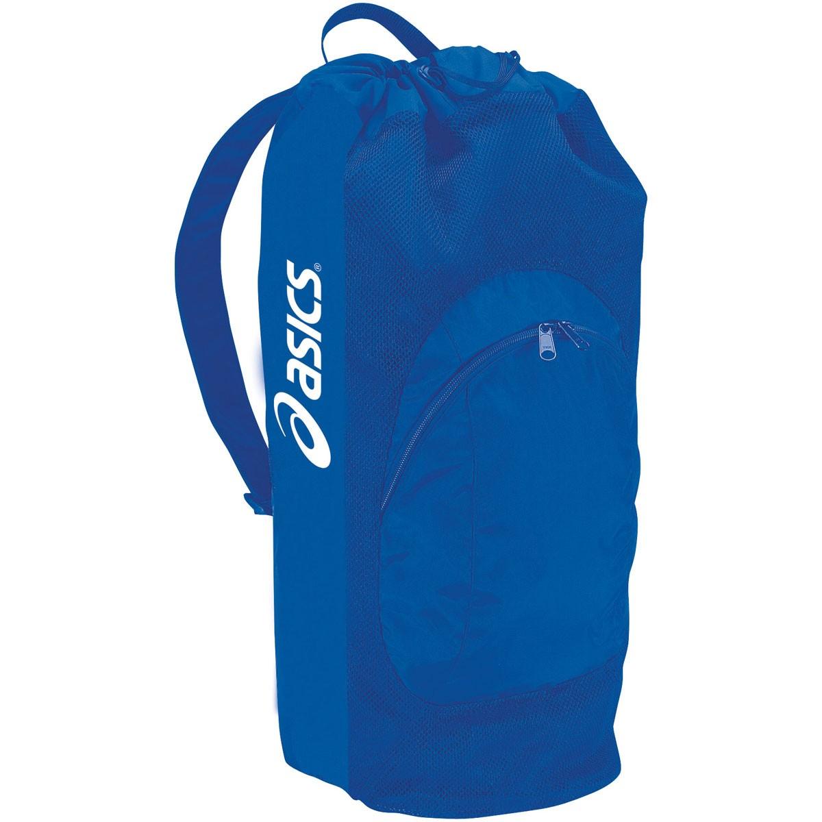 asics gear bag Blue