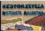 La web de la historieta argentina