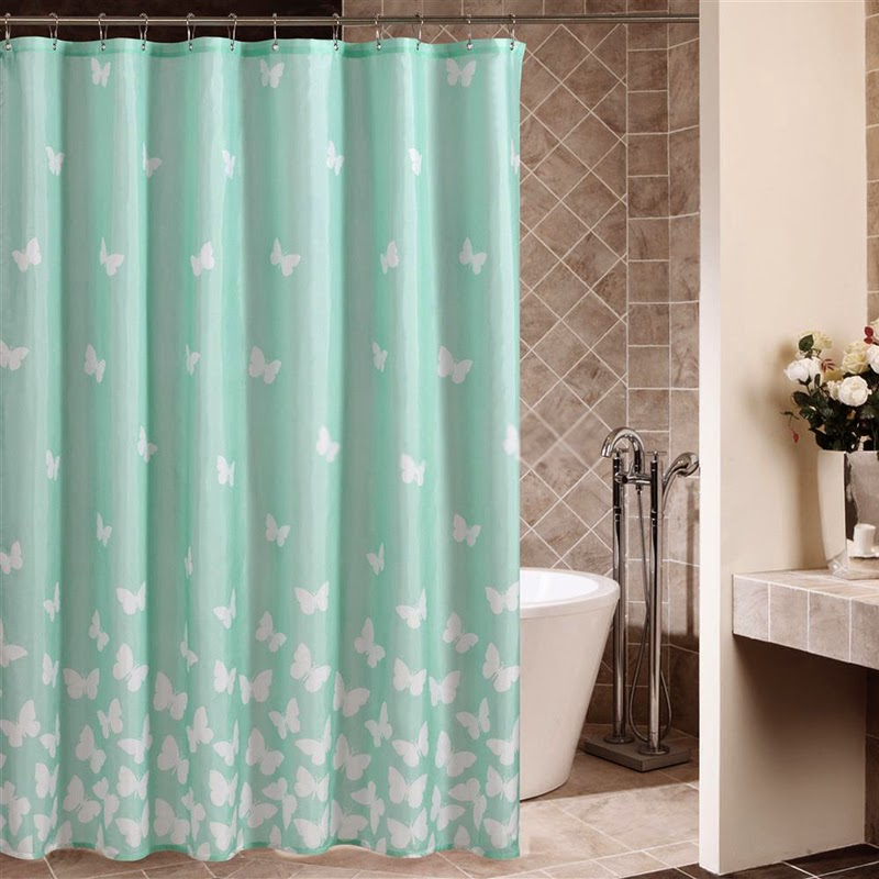 fashion with fitness kid 39 s shower curtain ideas. Black Bedroom Furniture Sets. Home Design Ideas