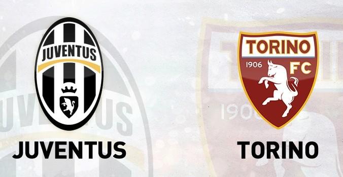 http://www.wiiureview.com/2015/10/prediksi-juventus-vs-torino-01-november.html