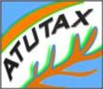 ATUTAX