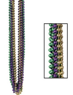 MardiGras-Costume-Accessories-Beads-Necklaces