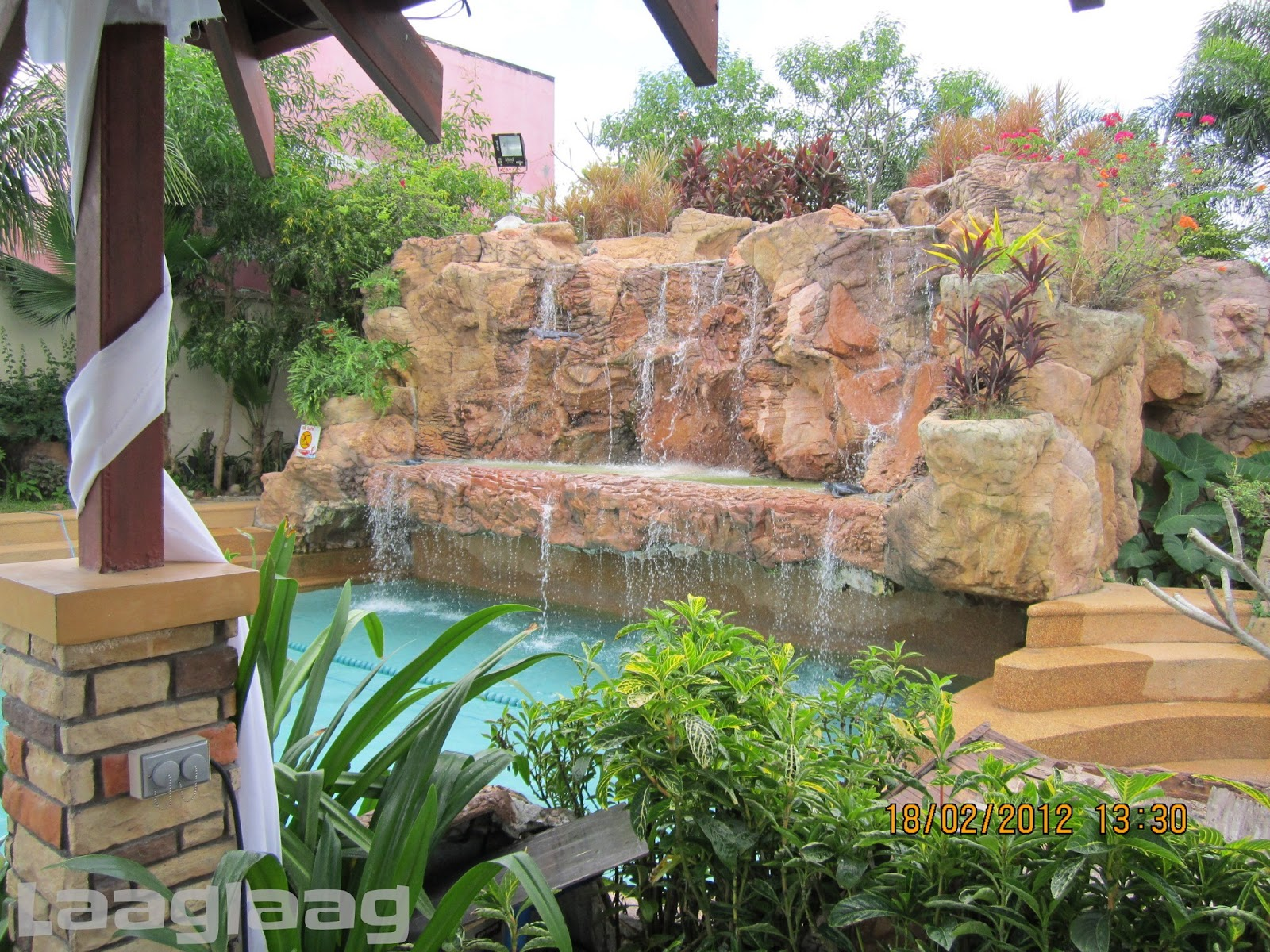 st agatha resort St agatha resort (lodging or accommodation) is located at st agatha homes, sta rita, guiguinto, bulacan, bulacan, philippines.