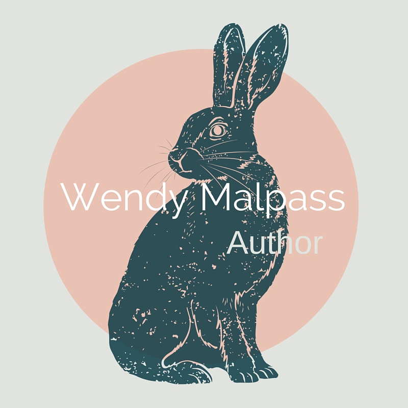Wendy Malpass