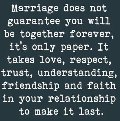 in a relationship respect quotes quotesgram