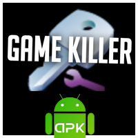 APK Game Killer download