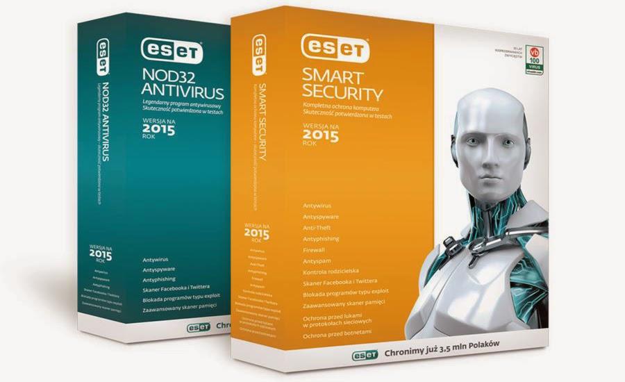 Eset Smart Security 8 Activation Key Antazi