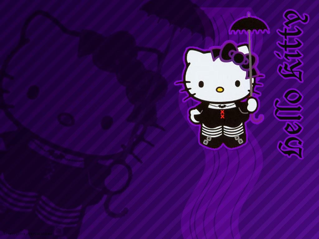 Beautiful Wallpaper Hello Kitty Purple - Hello-kitty-wallpaper-40  Pictures_127587.jpg