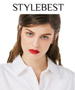 STYLEBEST