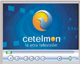 Cetelmon. TV