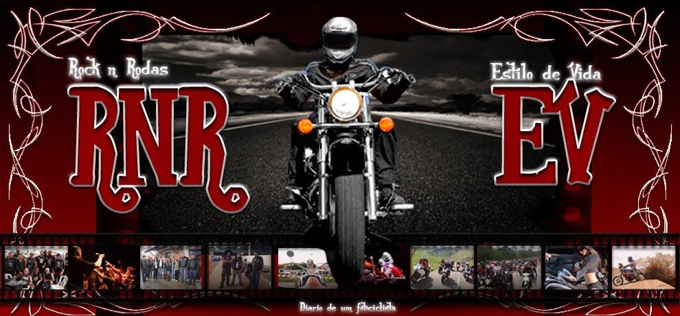Rock'n Rodas