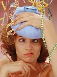 alimenti e mal di testa
