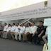 Estados/Inaugura SCT la ampliación del tramo carretero Chichén Itzá-Valladolid