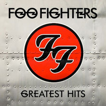 FOO FIGHTERS: Echoes, Silence, Patience & Grace ... - eBay