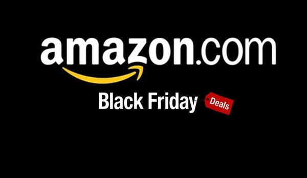 amazon black friday deals 2014