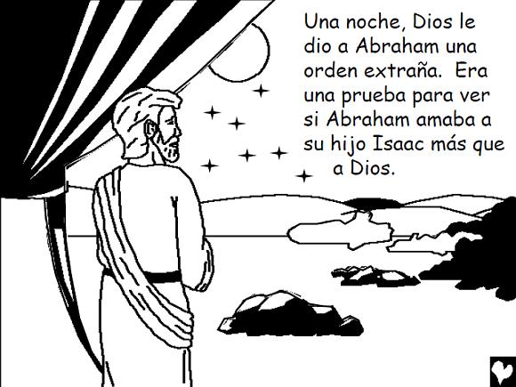 Historia bíblica \