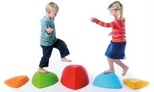 Welcome To Mommyhood Our Favourite Indoor Gross Motor Toys