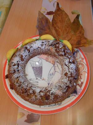 riciclo banane.................