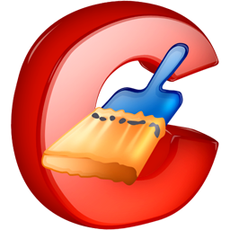 Ccleaner Free Download Full Version