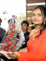 Adha Sharma launches Beauty Salon-cover-photo