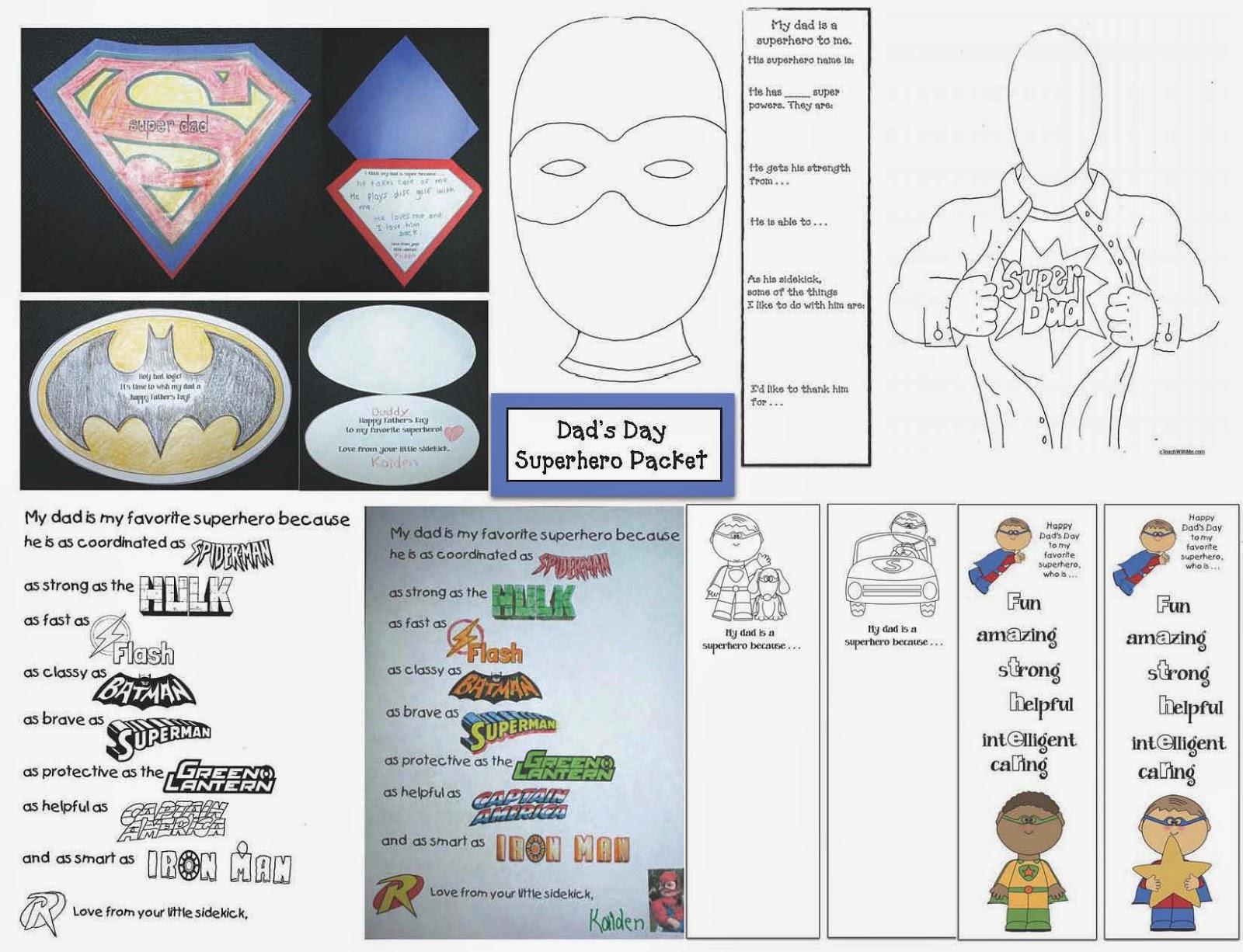 http://3.bp.blogspot.com/-VvAnrpxTVEo/U6ycKM00-pI/AAAAAAAAKyw/XlUj8LhfjQc/s1600/father%2527s+day+superhero+packet+cov+2.jpg