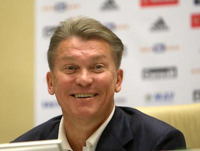 Блохин, футбол,ФФУ,сборн Украин, Евро-2012,фото талисман даун,главн тренер,картинки Google,Yandex