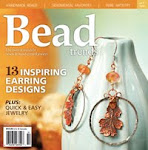 Bead Trends Oct 2010
