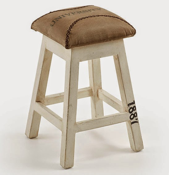 http://www.portobellostreet.es/mueble/27351/Taburete-Vintage-Sabine