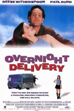Watch Overnight Delivery 1998 Megavideo Movie Online