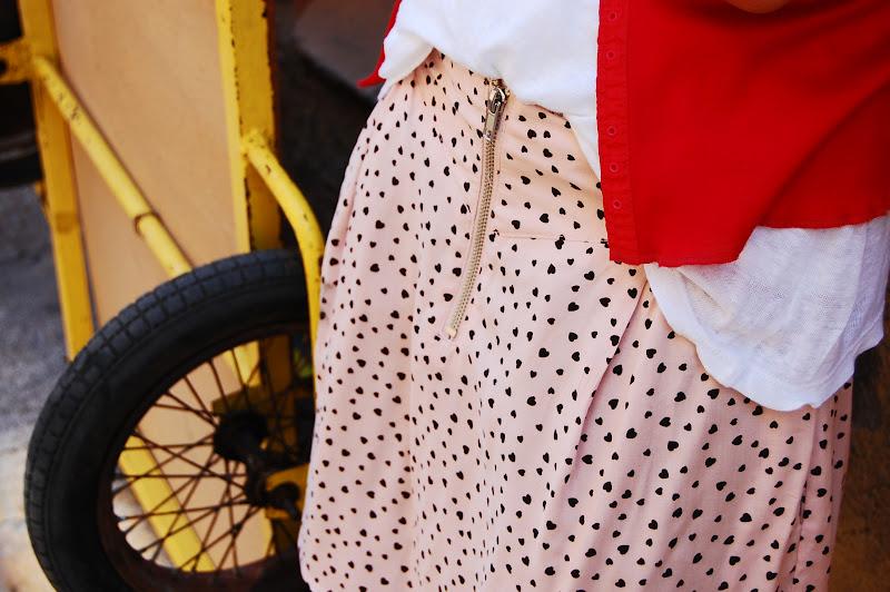 Falda de corazones-43707-rociociudad