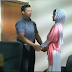 video drama adam dan hawa episod 51