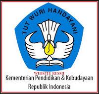Lomba Guru PKn PPKN SMP Tingkat Nasional Tahun 2015
