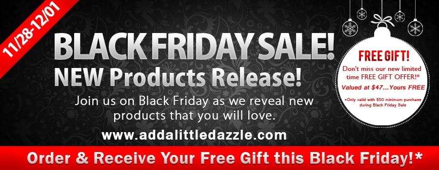 http://www.addalittledazzle.com/?affiliates=28/