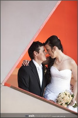 wedding photos