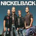 Nickelback-When We Stand Together