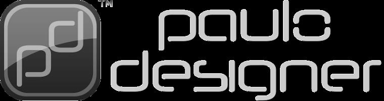 Paulo Designer