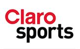Claro Sports HD